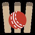 SPL - Player icon