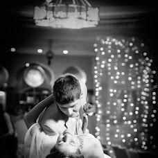 Wedding photographer Evgeniya Sheyko (SHEIKO). Photo of 12.06.2014