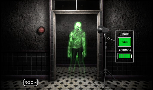 Asylum Night Shift 3 - Five Nights Survival filehippodl screenshot 2