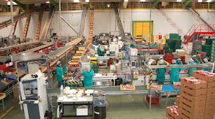 El sector del manipulado es uno de los afectados por la brecha salarial