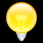 BLFlashLight Icon