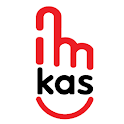 IMkas - One application for all your transaction icon