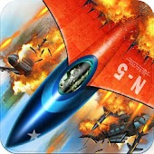 Air War Legends