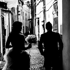Wedding photographer Marcello De cenzo (decenzo). Photo of 03.09.2014