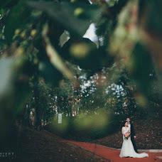 Wedding photographer Evgeniy Pilschikov (Jenya). Photo of 12.08.2014