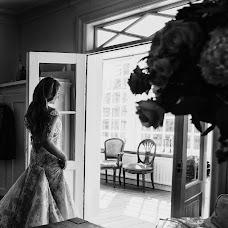 Wedding photographer Vadim Shvecov (manifeesto). Photo of 19.09.2018