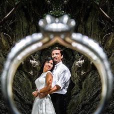 Wedding photographer Alberto jorge Zara (JZara). Photo of 21.02.2017