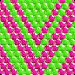 Bubble Pop Candy APK