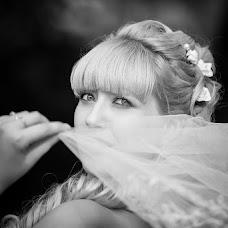 Wedding photographer Daniil Semenov (semenov). Photo of 06.05.2013