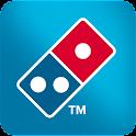 Domino's MX icon