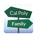 Cal Poly Parent/Family Weekend