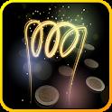 Shared Revenue icon