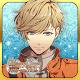 Library Cross ∞ (ライブラリークロスインフィニット) (game)