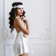 Wedding photographer Irina Gavrilenko (igavr). Photo of 24.05.2017