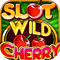 Wild Cherry Double Slots file APK for Gaming PC/PS3/PS4 Smart TV
