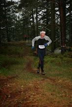 Photo: Mats Röjgård - fysiskt fenomen! Plats? 3:e!