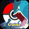 Guia Pokemon GO APK icon