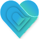 Termin - Free Dating And Chatting App Android apk