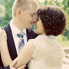 Wedding photographer Svetlana Matusevich (svetamatusevich). Photo of 15.09.2013