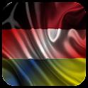 Deutschland Niederlande icon