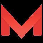 Materis - Icon Pack Free Icon