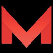 Materis - Icon Pack (Beta)