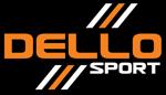 DELLOSPORT - sklep sportowy Kościan