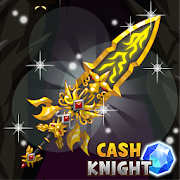 CashKnight ( Gem Event Version )