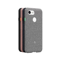 low priced 73e09 14e0e Accessories for Made by Google Devices - Google Store