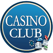 The Casino Club
