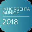 INHORGENTA MUNICH 2018 apk
