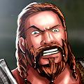 Northern Battle - Saga Of The North