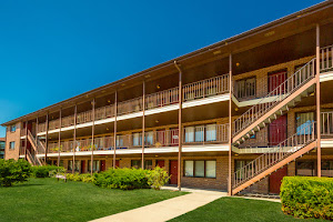 Century Sales Management Apartments In Lincoln Ne