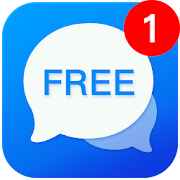 Free Text & Free Call & Text Free