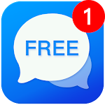 Free Text & Free Call & Text Free 1.7.7