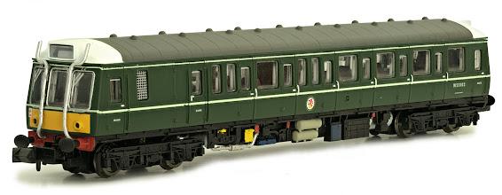 Photo: 2D-009-000  Class 121