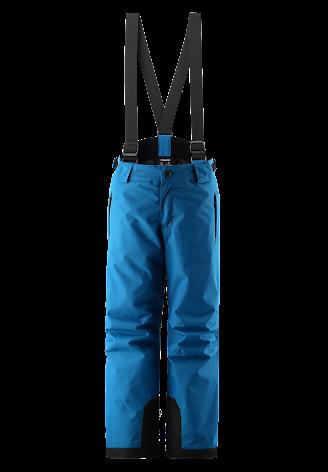 Reimatec Takeoff 532187-7900 Dark Sea Blue vinterbukse