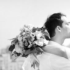 Wedding photographer Natalya Venikova (venatka). Photo of 20.06.2018