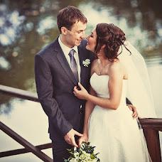 Wedding photographer Ekaterina Skorupskaya (Tanger). Photo of 28.01.2013