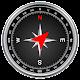 GPS Compass apk