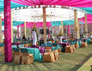 Banquet halls in ludhiana wedding venues and party halls list 2 halls and lawns 500 800 people junglespirit Choice Image