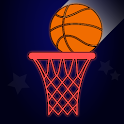 MES Best Basketball Game Ring Master icon