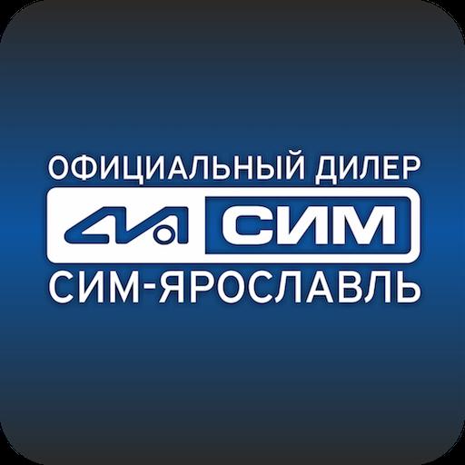 СИМ-Ярославль APK