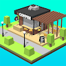 download Idle City Building Game - Town Clicker apk