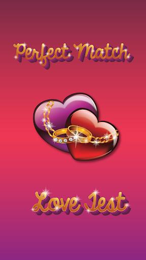 玩免費娛樂APP|下載情侣爱情测试 app不用錢|硬是要APP