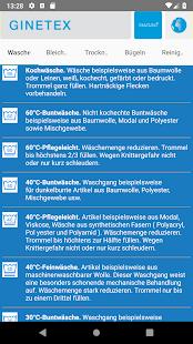 Gay anzeigen frankfurt programm