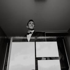 Wedding photographer Martynas Musteikis (musteikis). Photo of 01.10.2017