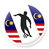 Malaysia Football League - Liga Super LS 2017
