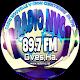 Radio NVC Haiti Download for PC Windows 10/8/7