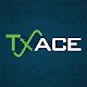 TxACE Symposium icon